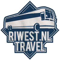 Riwest Travel.nl